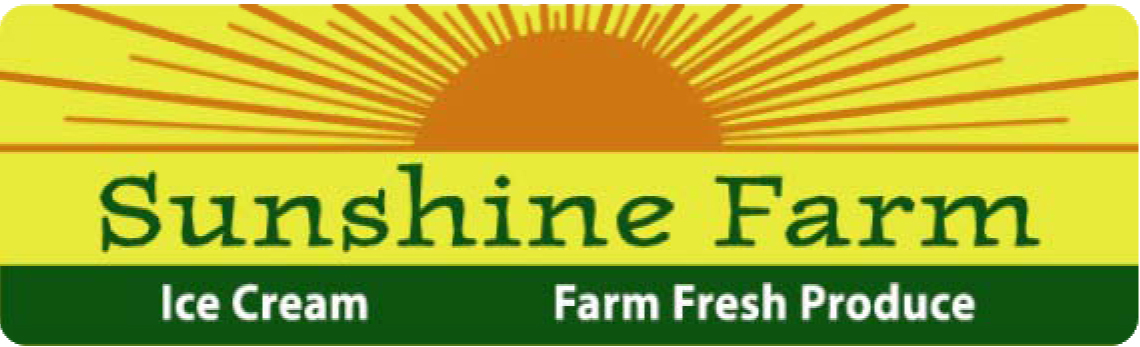Sunshine Farm - Sherborn, MA
